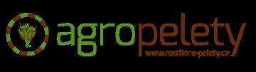 Rostlinné pelety od AGROPELETY, s.r.o.